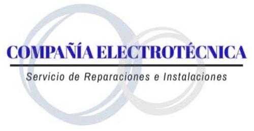 logo-cia-electrotecnica
