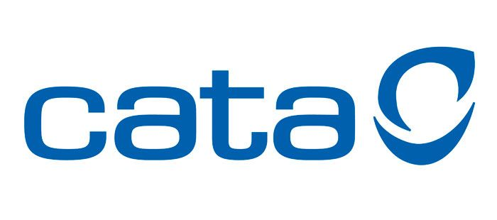 service Cata