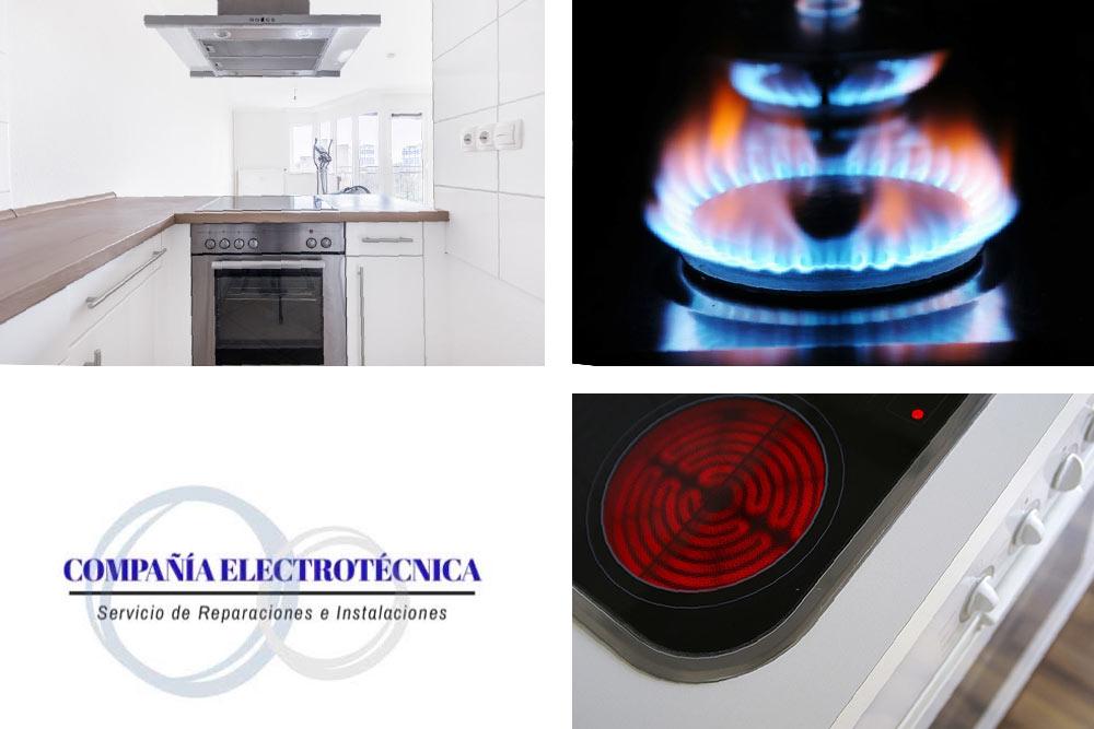 Servicio-tecnico-hornos-cocinas-anafes