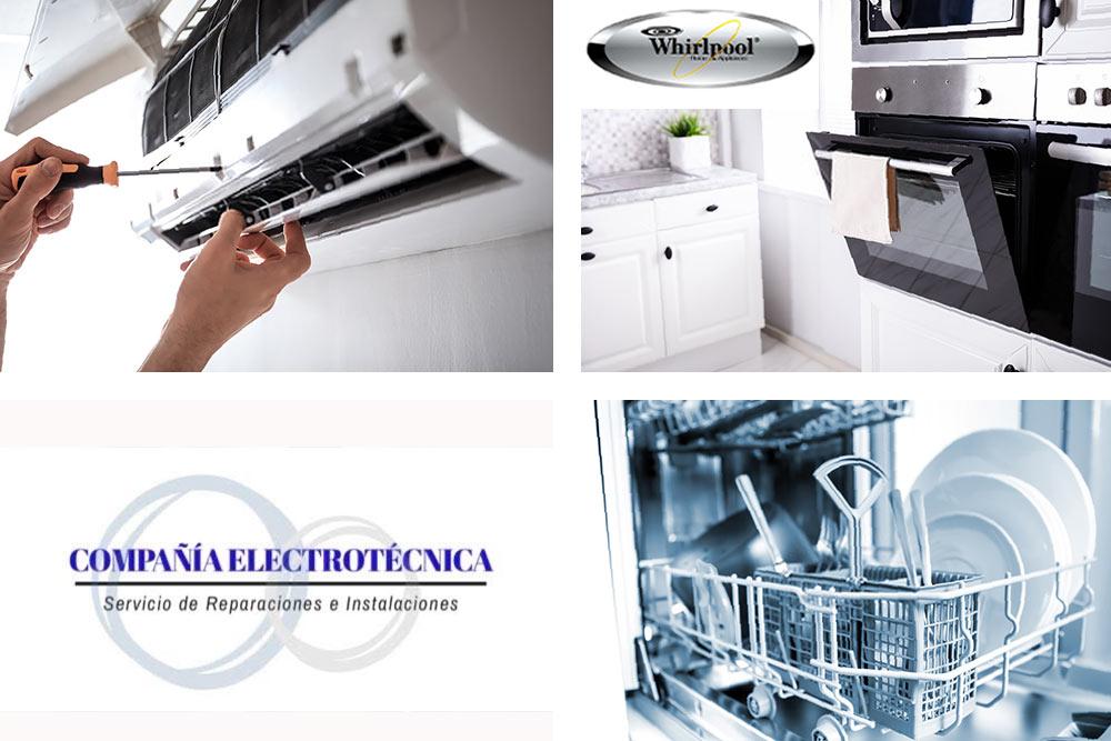 Servicio-tecnico-whirlpool