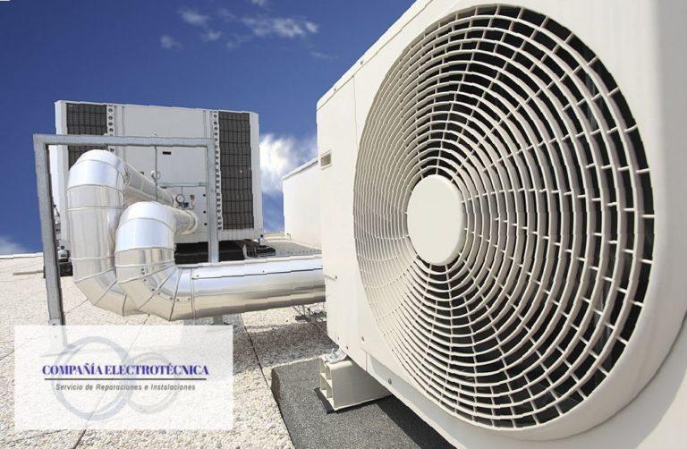 service aire acondicionado samsung
